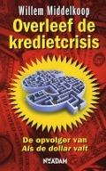 Bekijk details van Overleef de kredietcrisis