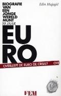 Bekijk details van 10 jaar euro