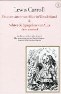Bekijk details van De avonturen van Alice in Wonderland & Achter de spiegel en wat Alice daar aantrof