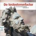 Bekijk details van De testosteronfactor