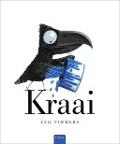 Bekijk details van Kraai