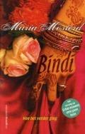 Bekijk details van Bindi