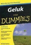 Bekijk details van Geluk voor dummies
