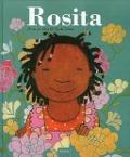 Bekijk details van Rosita