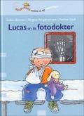 Bekijk details van Lucas en de fotodokter