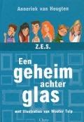 Bekijk details van Een geheim achter glas