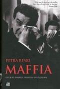 Bekijk details van Maffia