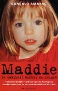 Bekijk details van Maddie