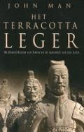 Bekijk details van Het terracotta leger