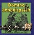 Bekijk details van Domino & dobbelspelen
