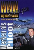 Bekijk details van Werken als piloot