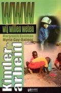 Bekijk details van Kinderarbeid
