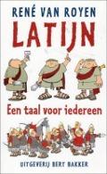 Bekijk details van Latijn, een taal voor iedereen
