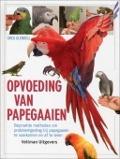 Bekijk details van Opvoeding van papegaaien