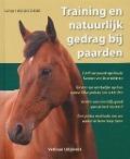 Bekijk details van Training en natuurlijk gedrag bij paarden