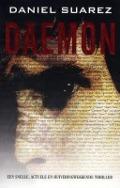 Bekijk details van Daemon