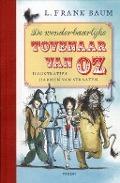 Bekijk details van De wonderbaarlijke tovenaar van Oz