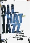 Bekijk details van All that Jazz
