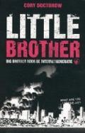Bekijk details van Little Brother