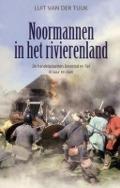 Bekijk details van Noormannen in het rivierenland