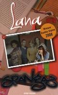 Bekijk details van Lana