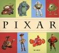 Bekijk details van Pixar