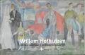 Bekijk details van Willem Hofhuizen