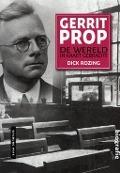 Bekijk details van Gerrit Prop