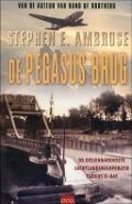 Bekijk details van De Pegasus brug