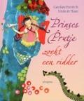 Bekijk details van Prinses Prutje zoekt een ridder