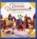 Bekijk details van Daantje Dingenzoeker en de sinaasappelboot