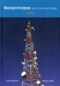 Bekijk details van Basisprincipes van communicatie
