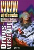 Bekijk details van Drugsverslaving