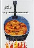 Bekijk details van Het pannenkoekenboek