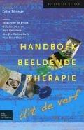 Bekijk details van Handboek beeldende therapie