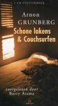 Bekijk details van Schone lakens & Couchsurfen
