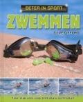 Bekijk details van Zwemmen