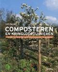 Bekijk details van Composteren en kringlooptuinieren