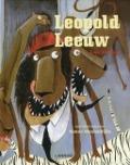 Bekijk details van Leopold Leeuw