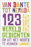 Bekijk details van Van Dante tot Neruda