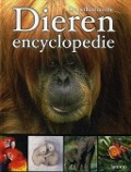 Bekijk details van De geïllustreerde dierenencyclopedie