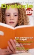 Bekijk details van Helpkids dyslexie