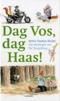 Bekijk details van Dag Vos, dag Haas!