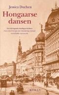 Bekijk details van Hongaarse dansen