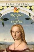 Bekijk details van Recepten voor engelen
