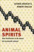 Bekijk details van Animal spirits
