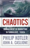 Bekijk details van Chaotics