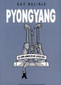 Bekijk details van Pyongyang