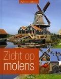 Bekijk details van Zicht op molens