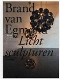 Bekijk details van Brand van Egmond